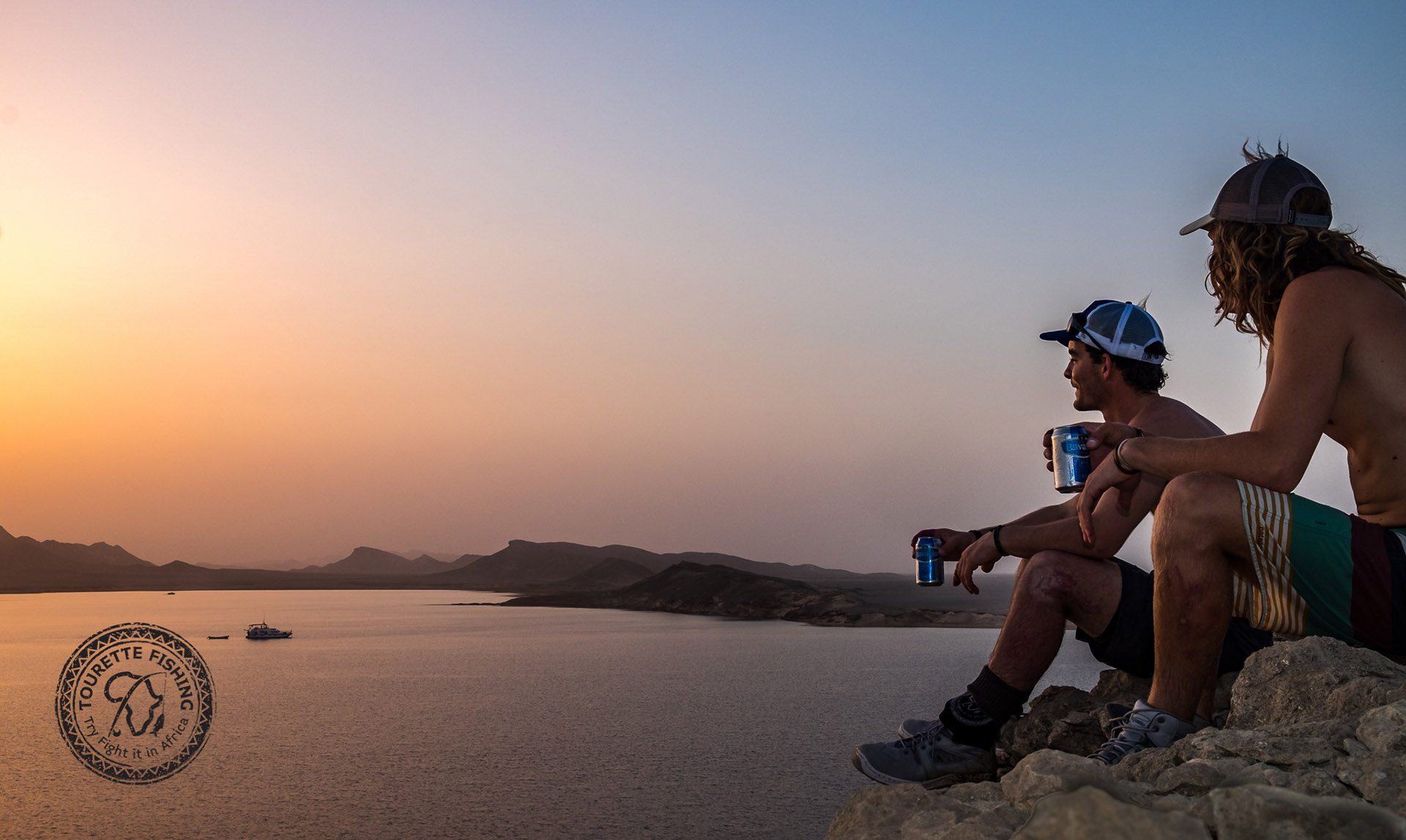 week-5-nubian-flats-season-2016-guest-blog-tourette-fishing-blog-day-3–khor-shinab