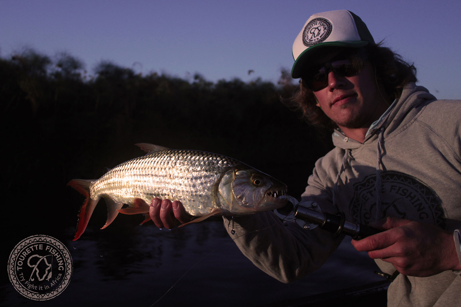 okavango-barbel-run-tigerfish-season-2016-pre-season-blog-tourette-fishing-blog-johan