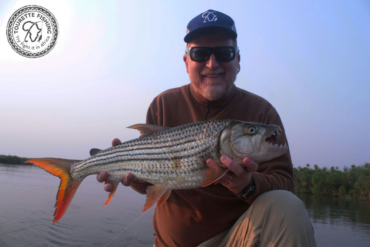 okavango-barbel-run-tigerfish-season-2016-week-2-tourette-fishing-blog-fish