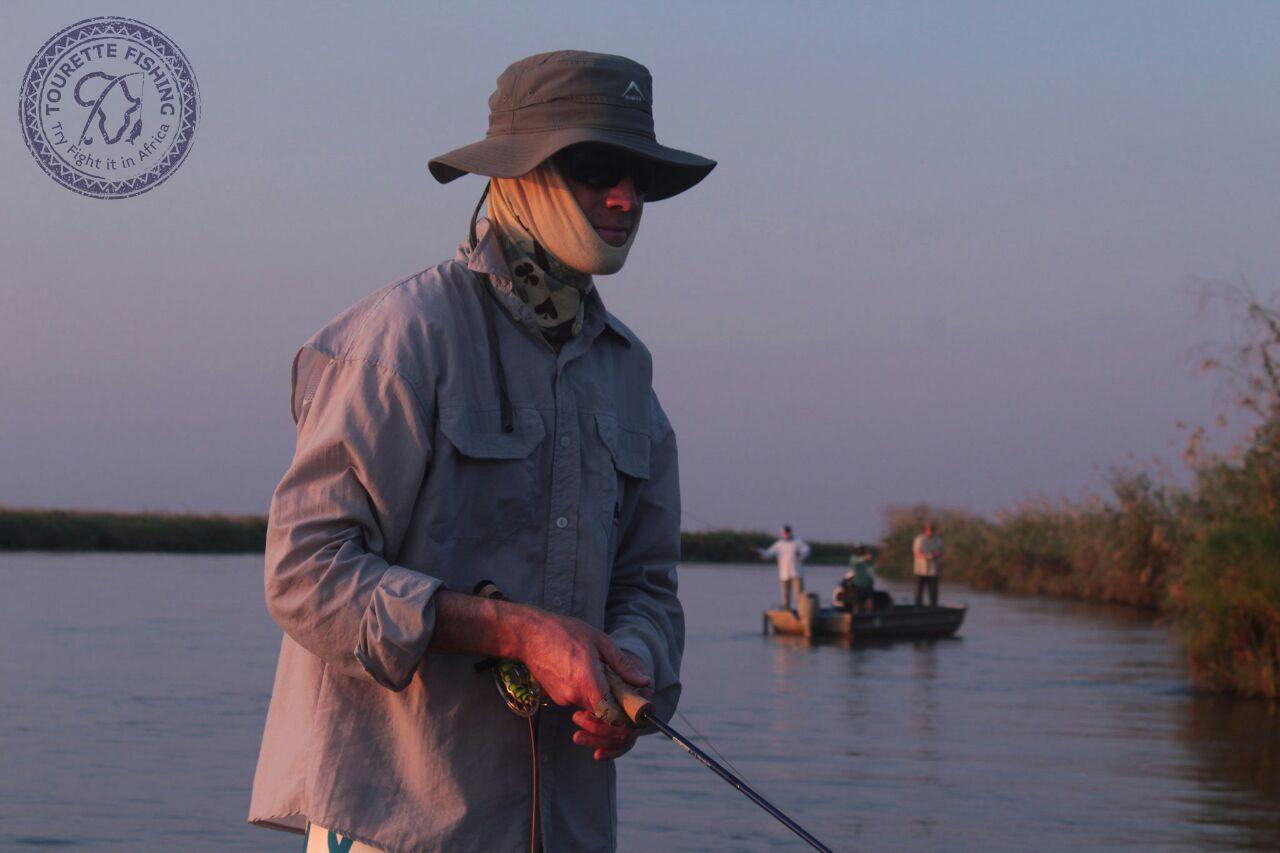 okavango-barbel-run-tigerfish-season-2016-week-2-tourette-fishing-blog-sunrise