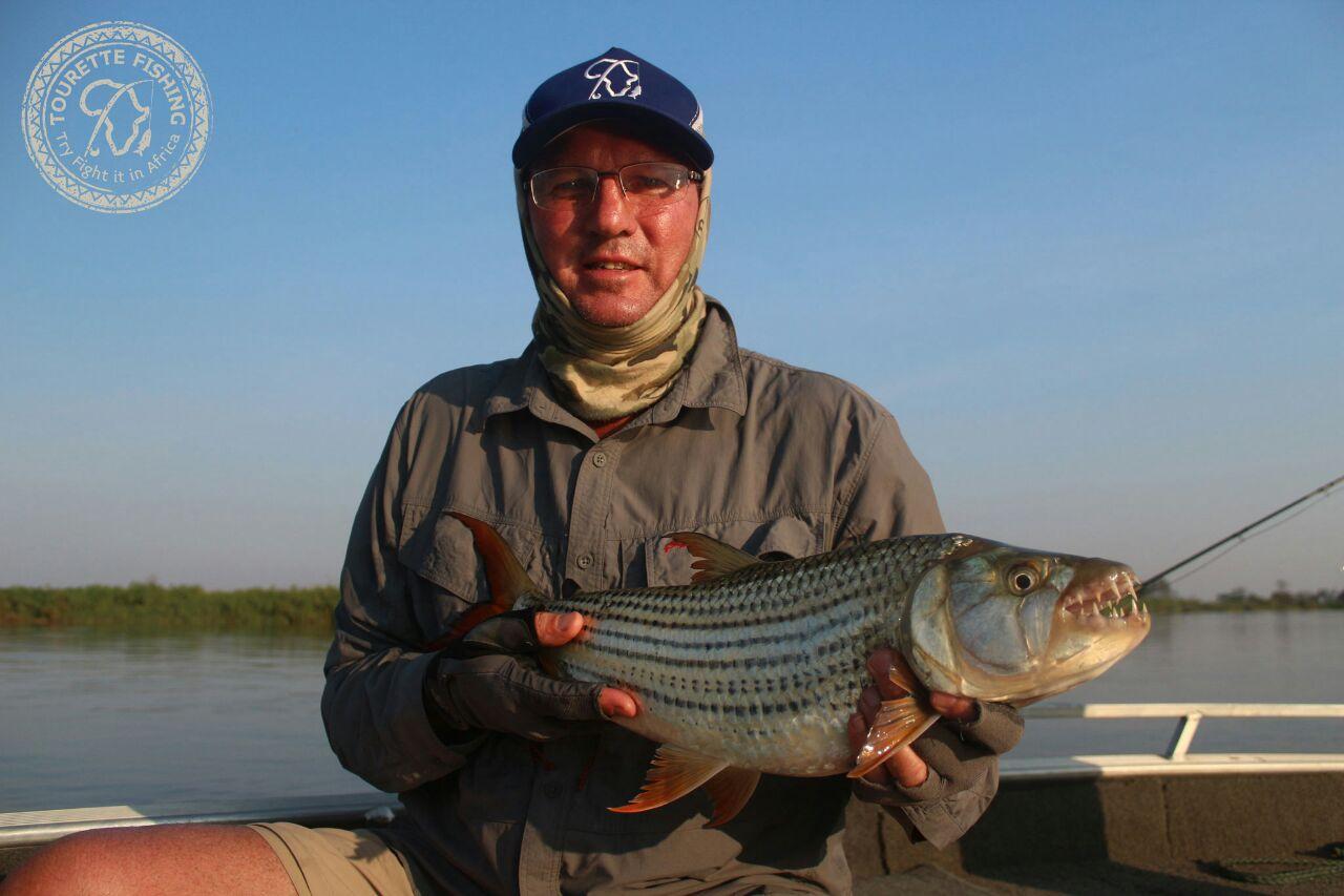 okavango-barbel-run-tigerfish-season-2016-week-3-tourette-fishing-blog-well-fed-okavango-tigerfish