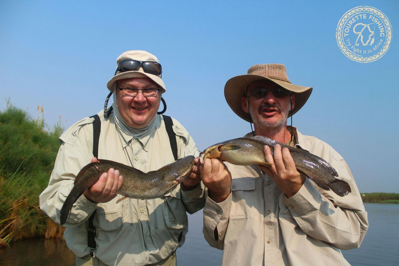 okavango-barbel-run-tigerfish-season-2016-grp-5-tourette-fishing-blog-anglers-fish