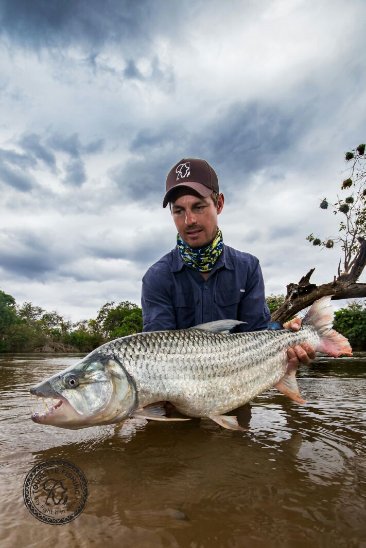 tanzania-tigerfish-season-2016-week-2-tourette-fishing-blog-thickset-jaw