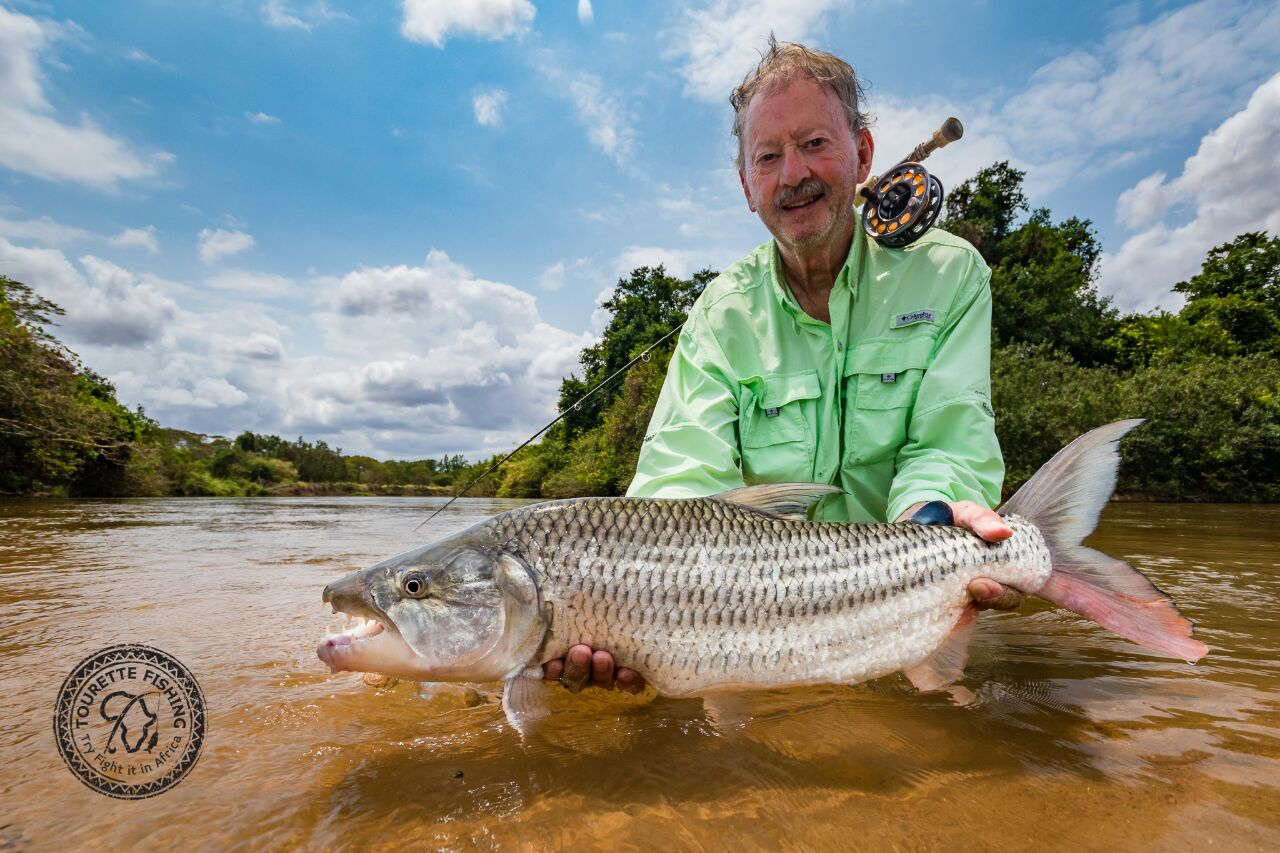 tanzania-tigerfish-season-week-1-2-tourette-fishing-blog