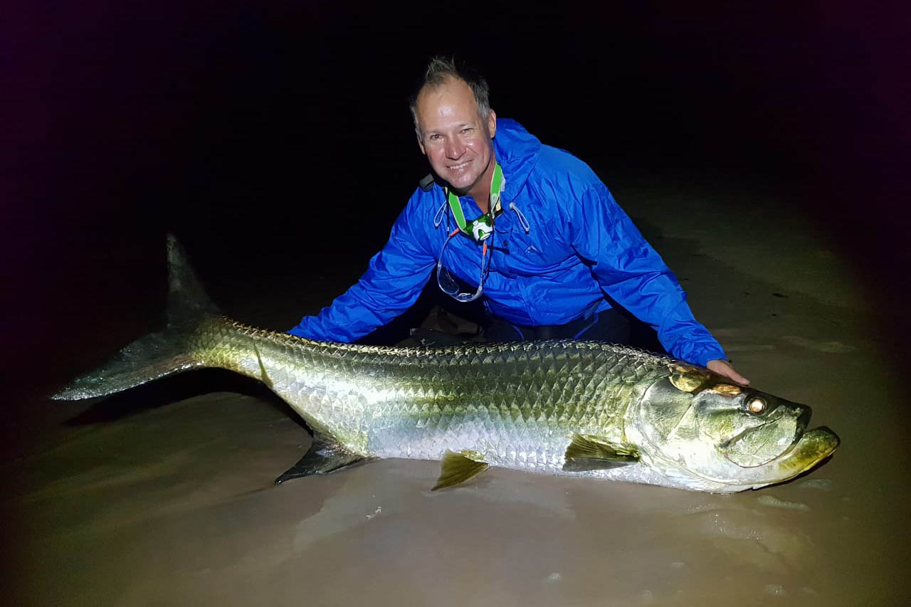gabon-2019-week-2-african-waters-cast-connect-conserve-updates-on-location-deeply-committed-to-conservation-boutique-fishing-camps-africa fishing blog