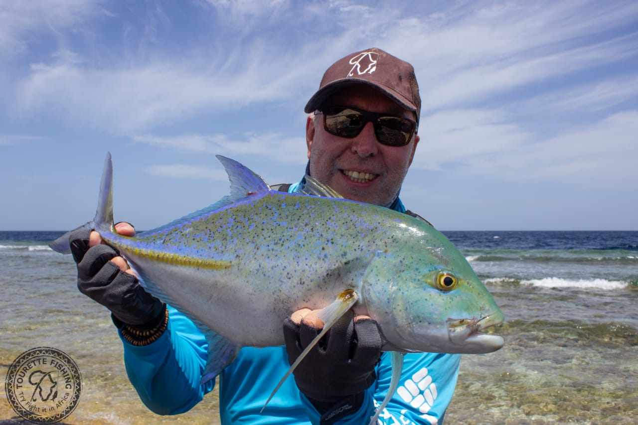 nubian-flats-2019-season-week-1-african-waters-cast-connect-conserve-updates-on-location-deeply-committed-to-conservation-boutique-fishing-camps-africa fishing blog