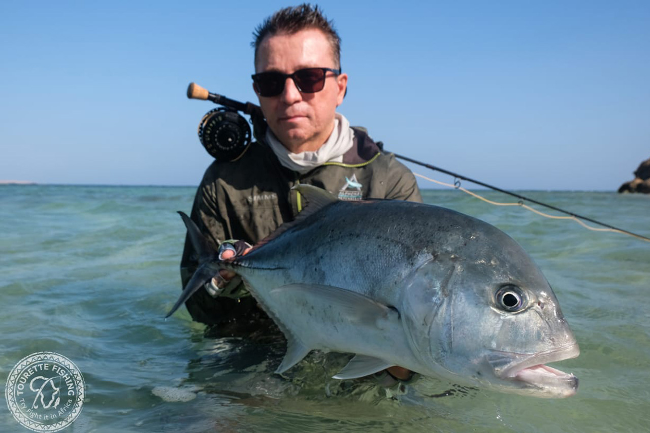 nubian-flats-2019-season-week-4-african-waters-cast-connect-conserve-deeply-committed-to-conservation fishing blog