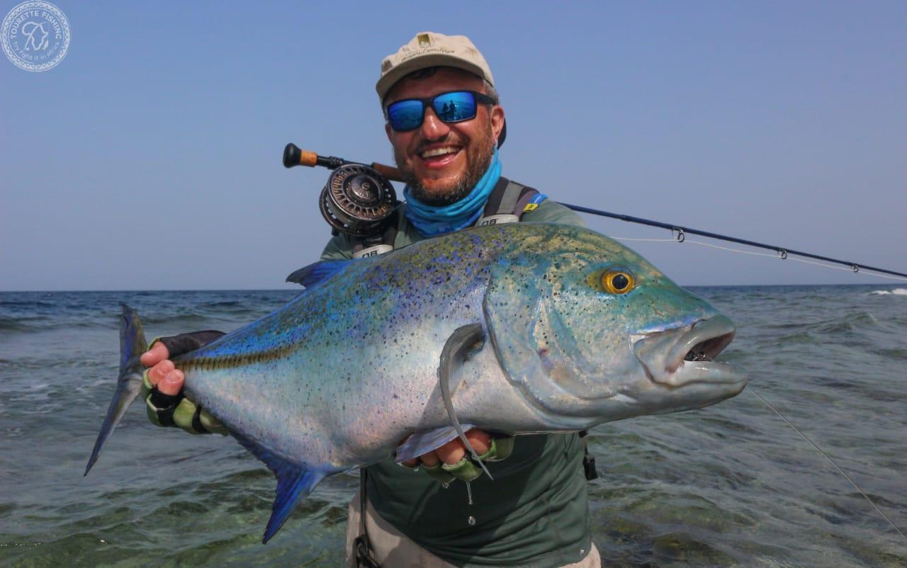 nubian-flats-2019-season-week-4-blog-2-tourette-fishing-blog-big-bluefin-fish