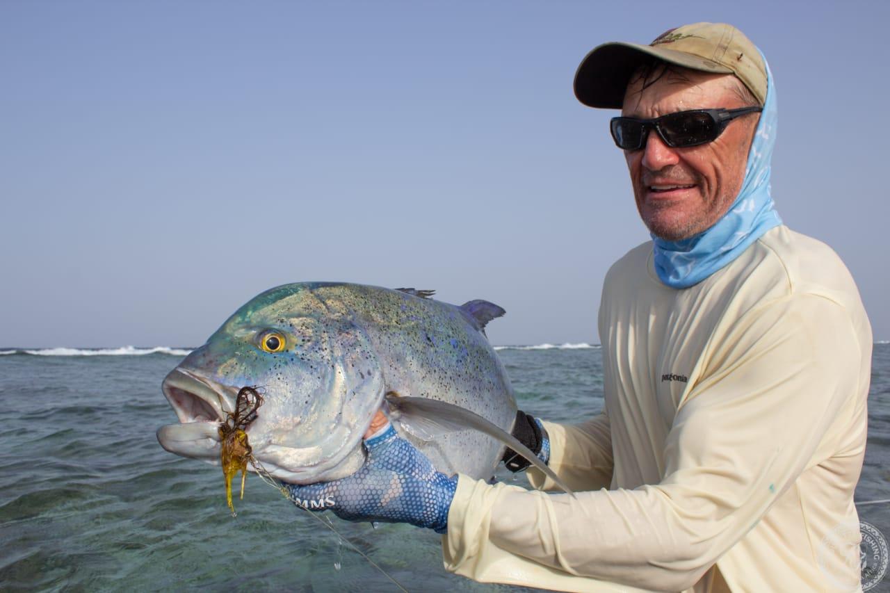 nubian-flats-2019-season-week-4-blog-2-tourette-fishing-blog-brian-bluefin-fish-custom-fly