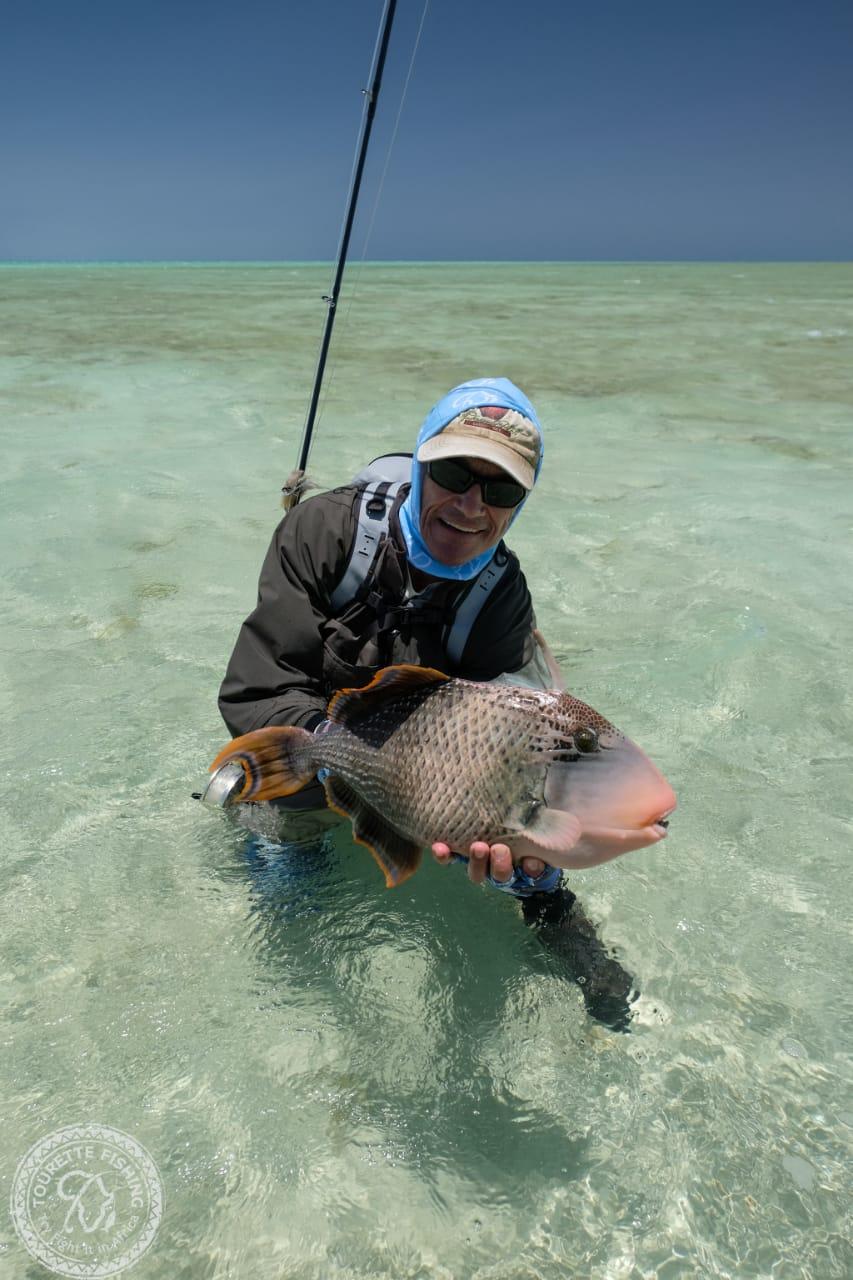 nubian-flats-2019-season-week-4-blog-2-tourette-fishing-blog-brian-triggers