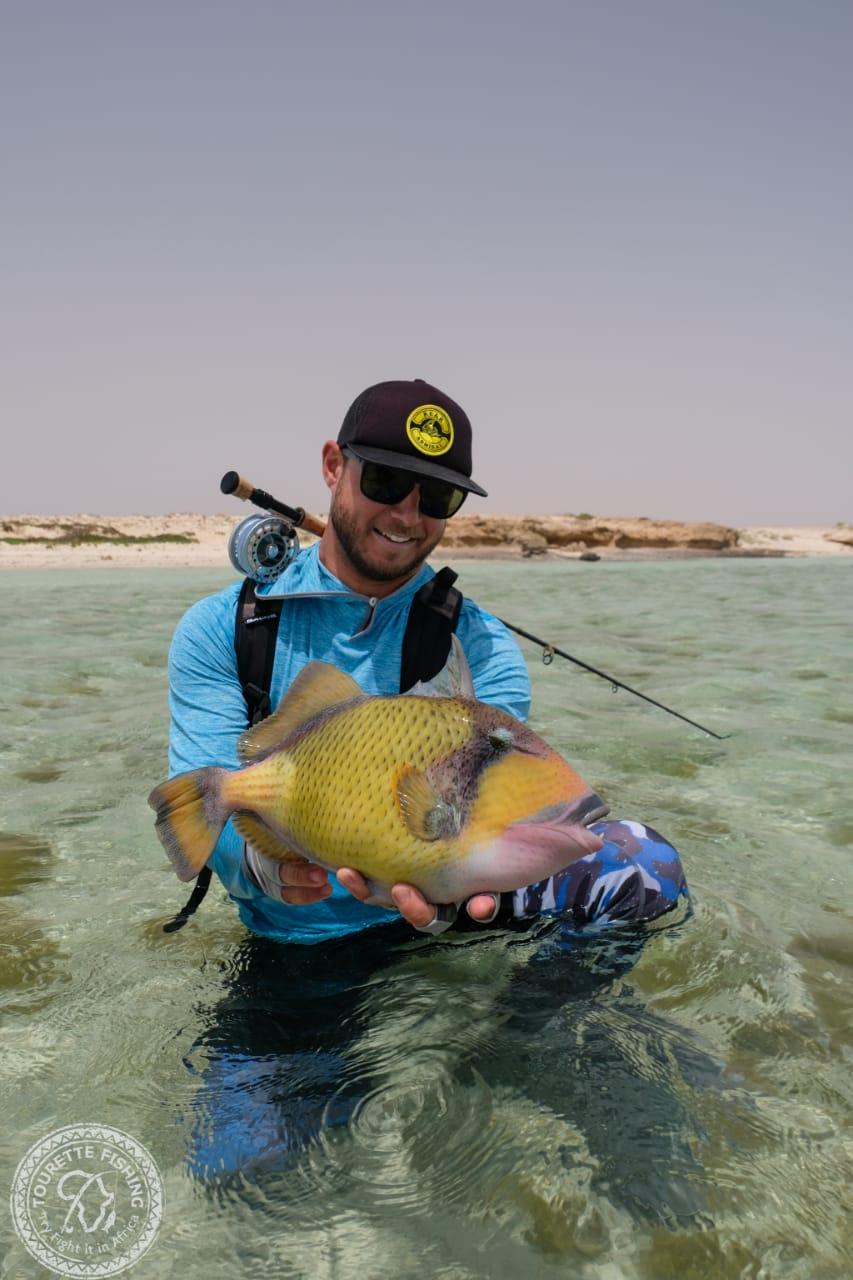nubian-flats-2019-season-week-4-blog-2-tourette-fishing-blog-jackson-trigger-fly-fishing-angler