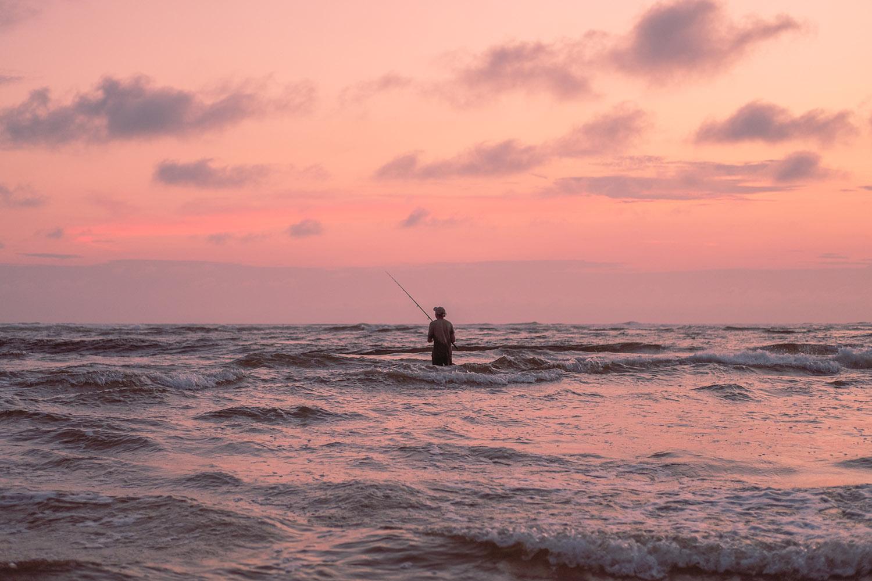 gabon-sette-cama-tours-tourette-fishing-west-africa-coastline-angler