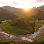 lesotho makhangoa community camp fishing tours african-waters-cast-connect-conserve-deeply-committed-to-conservation