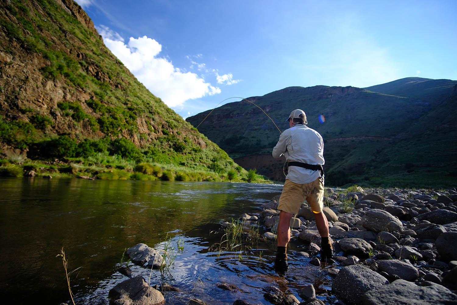 lesotho-makhangoa-community-camp-tours-tourette-fishing-fly-fishing