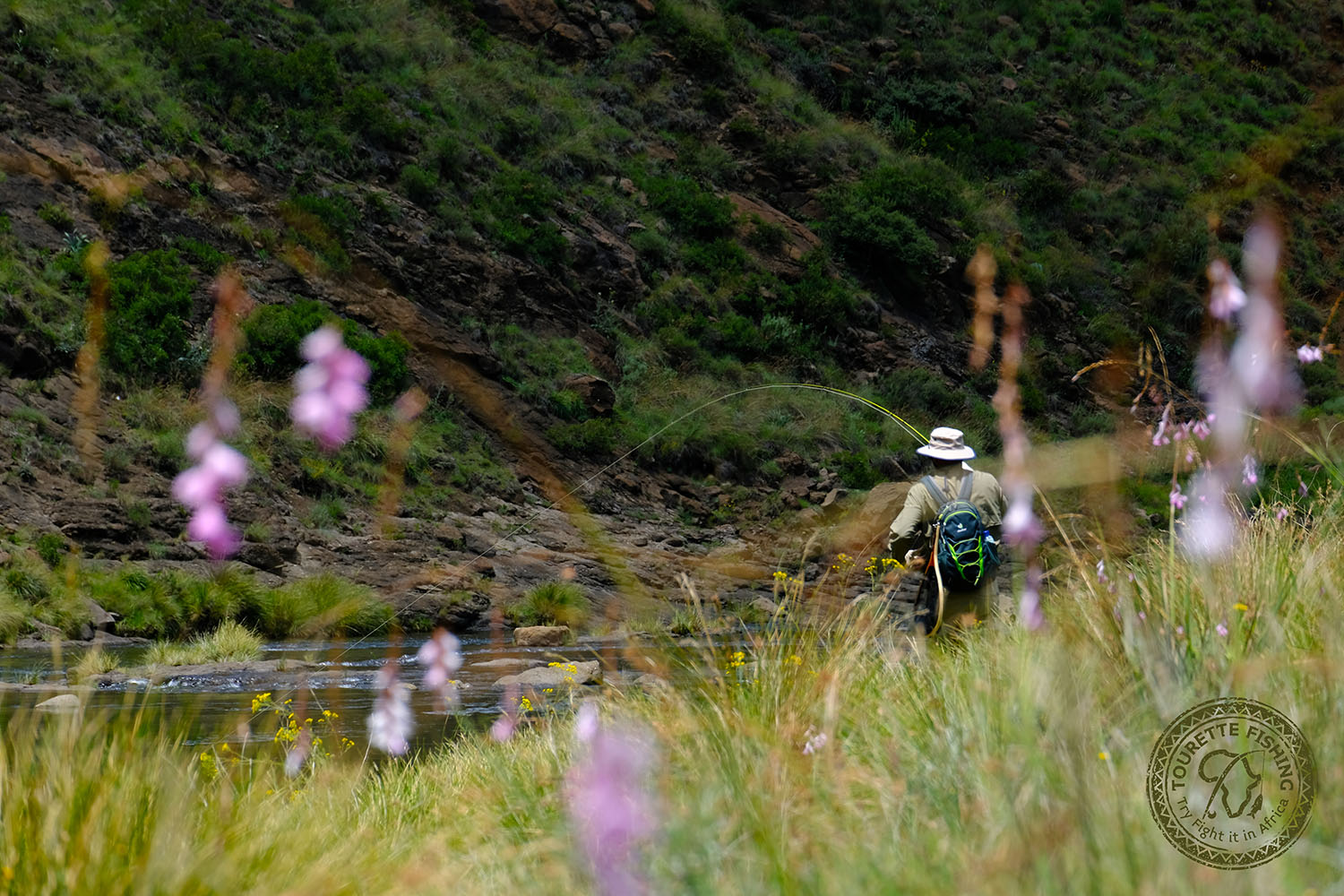 lesotho-makhangoa-community-camp-tours-tourette-fishing-sublime-fly-fishing