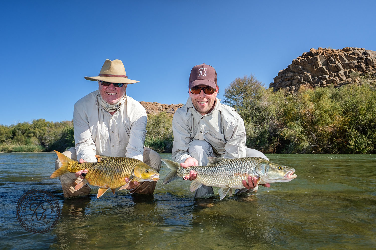 south-africa-kalahari-largemouth-yellowfish-expeditions-tours-tourette-fishing-river