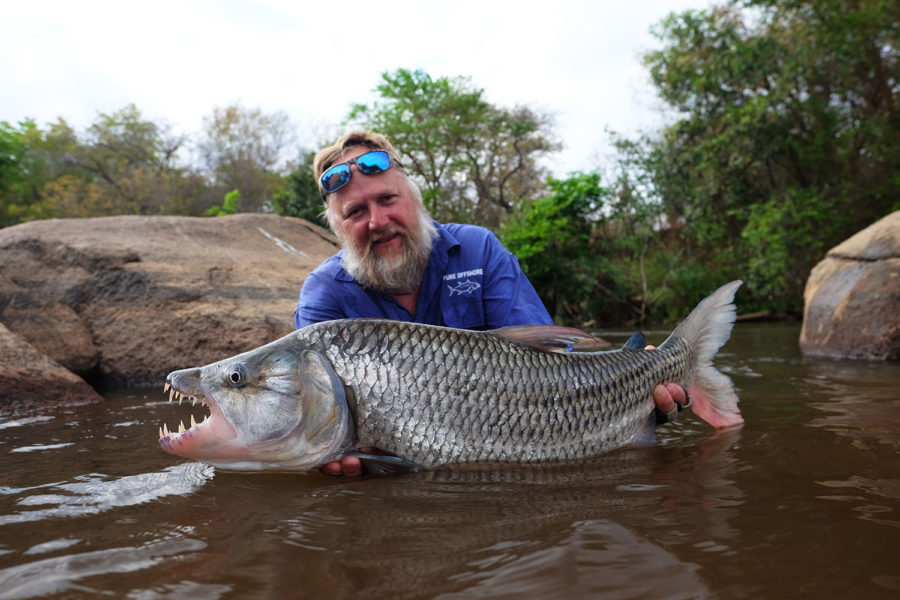 tanzania-trophy-tigerfish-safari-tours-tourette-fishing-east-africa-fly-fishing-venture