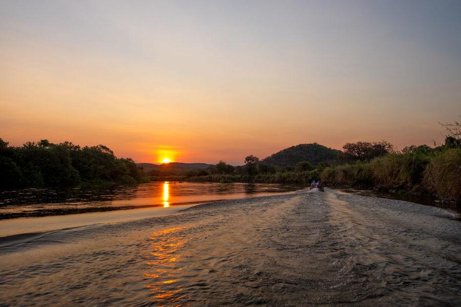 tanzania-trophy-tigerfish-safari-tours-tourette-fishing-east-africa-sunset