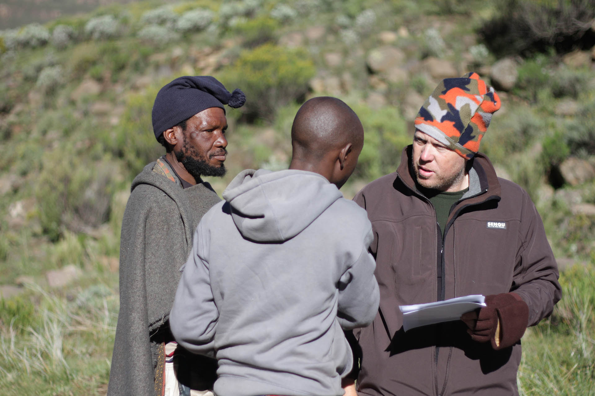african-waters-team-deeply-committed-to-conservation-and-community-training-local-guides-mulateers-lesotho